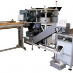 Kit Packing Systems